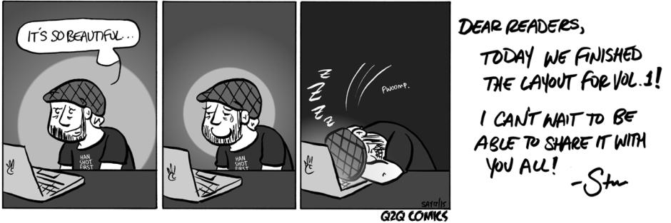 Q2Q 258a