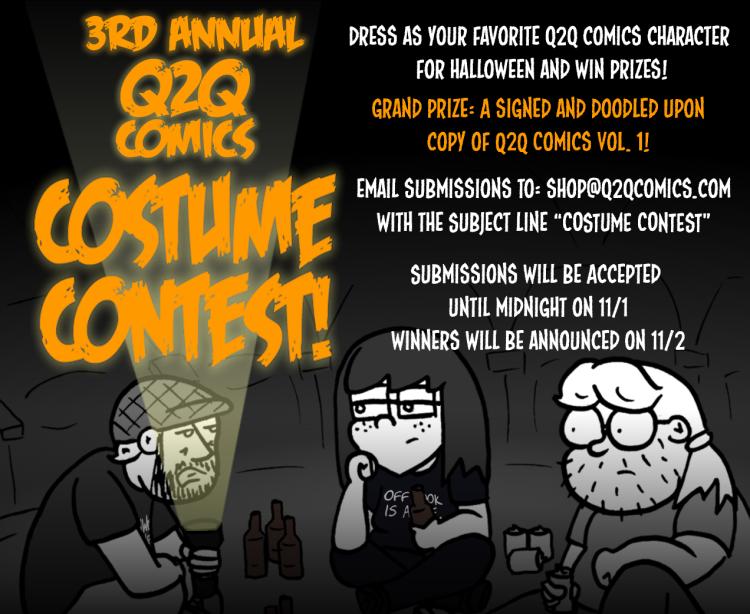 costume-contest-2016