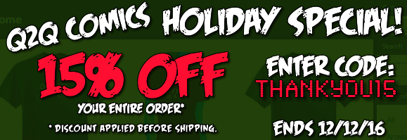 holiday-discount-banner-16